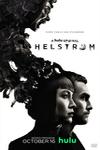 Хелстром (10 серий, полная версия) (2020)