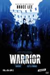 Воин 2в1 (два сезона, 20 серий, полная версия) (2020)