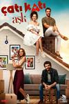 Любовь на крыше (16 серий, полная версия) (2020)