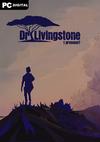 Dr Livingstone, I Presume? (2021)