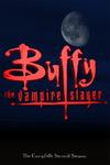 Баффи – истребительница вампиров (Полная версия)