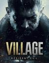 RESIDENT EVIL 8: VILLAGE (2021)