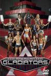 Американские гладиаторы