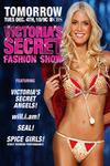 Показ мод Victoria's Secret 2007