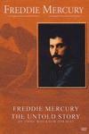 Фредди Меркьюри, нерассказанная история