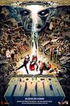 Всеобщее зомби бедствие: Зона мутантов: Токсическая революция