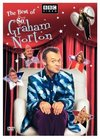 The Best of «So Graham Norton»