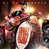 Presents Swizz Beatz Instrumentals
