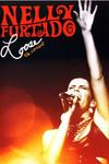 Nelly Furtado - Loose The Concert