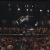 Лучано Паваротти. Концерт в Миланском зале 'Палатруссарди'/Luciano Pavarotti in concerto Gran Gala