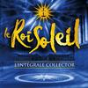 Le Roi Soleil - version studio integrale - coffret collector