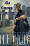 Ice Cube - Tha Donmega's Instrumentals
