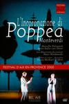 Монтеверди - Коронация Поппеи / Monteverdi - L'Incoronazione di Poppea