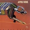 April Wine - Animal Grace
