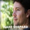 Isaac Shepard - Discography