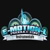 E-Motion-L Productions - Instrumentals