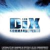 Les Dix Commandements  - version studio integrale -limited edition
