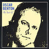 Oscar Benton-The Best Of