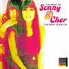 Sonny & Cher - The Best Of