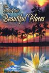 Живые Пейзажи: Красивейшие Уголки Земли / Living Landscapes: The World's Most Beautiful Places   Original