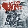 United Beatz - Eat This!