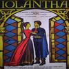 Чайковский - Иоланта