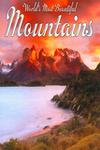 Живые Пейзажи: Красивейшие горы Земли / Living Landscapes: Earthscapes: World's Most Beautiful Mountains