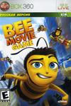 Bee Movie Game (Xbox 360)