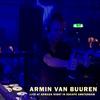 Armin van Buuren - Live at Armada Night in Escape Amsterdam