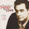 Placido Domingo - Song Of Love