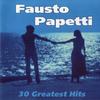 Fausto Papetti - 30 Greatest Hits