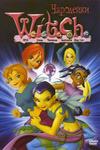 Witch Чародейки