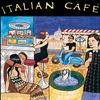 Caffe Italia - Great Italian Songs of the 50's