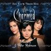 Зачарованные / Charmed