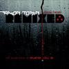 Amon Tobin - Chaos Theory Remixed