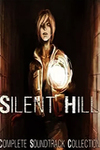 Silent Hill: The Game -=Complete Soundtrack =