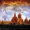 Karma Cosmic - Music for Tantra & Meditation