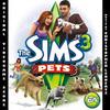 The Sims 3 Pets Original Videogame Score