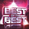 Best of the Best - 2010(Best of the Best - Sax;Guitar Collection;Acordeon;Blues;Relax;Golden Rock Ballads;Metal Ballads;and more