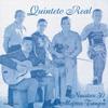 Quinteto Real - Nuestros 30 Mejores Tangos