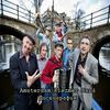 Amsterdam Klezmer Band - Дискография