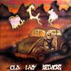 O.L.D. - Old Lady Drivers - 1988, 1st Press