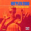 Mo'Plen 2000 - Acid Hip Tracks From Italian Cocktails!