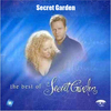Secret Garden - The Best Of Secret Garden