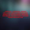 А.Шнитке \ A.Schnittke - Концерт для 2-х фортепиано; Виолончельный концерт №1 (Ирина Шнитке, Виктория Постникова, Наталья Гутман; Геннадий Рождественский) 1996, FLAC  lossless