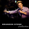 Brandon Stone - Колекция (8 CD) - 2001-2008, MP3, 192 kbps