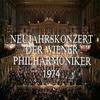 Новогодний концерт Венского филармонического оркестра 1974 / Neujahrskonzert der Wiener Philarmoniker 1974
