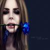 Lana Del Rey - Born to Die - 2012