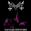 Mayhem - De Mysteriis Dom Sathanas  - 1993, FLAC