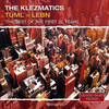 The Klezmatics - Tuml = Lebn – The Best of the First 20 Years - 2008, FLAC  lossless